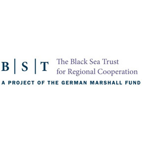 The Black Sea Trust