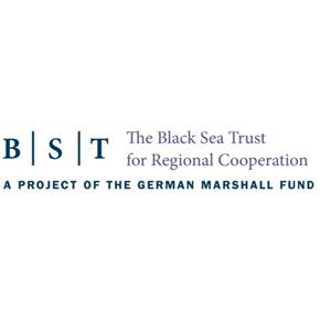 The Black Sea Trust
