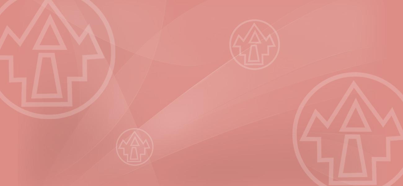 banner-pink2