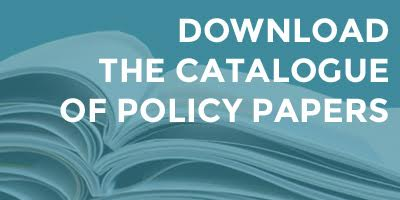 Download Catalogue of Policy Papers