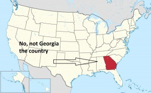 Georgia_in_United_States